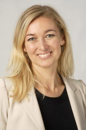 Henriette Kinnunen