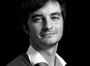 Nikolaj Vibe Michelsen