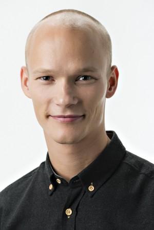 Teis Volstrup